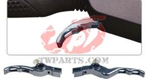 SD-IC LEVER KIT THROTTLE/BRAKE KIT LEVE SEA DOO IBR TUTTI