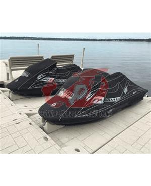 PEDANA MOTO D'ACQUA SLX6™ WAVE PORT
